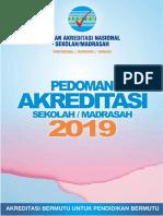 Pedoman_AkreditasiSM_2019_430.pdf