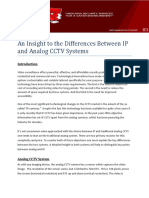 CCTV DETAILS