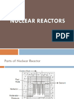 FALLSEM2018-19 MEE2022 TH MB202 VL2018191003734 Reference Material I 3-2 Nuclear Reactors
