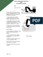 160660005-Backhoe-Loader-Basic-Operation-Manual.pdf
