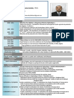 CV (Mohamed Cherif) (1) (1)