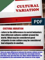 Cultural-Variation.pptx