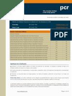 PCR.pdf