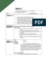 resume_priya.doc