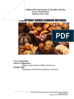 CBLM-BPP-Prepare-and-Produce-Bakery-1.docx