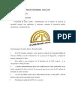 Proyecciones de mercado.docx