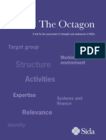 Guide-to-Octagon.pdf