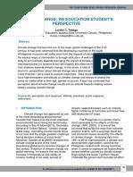68-1-304-1-10-20170129 (1).pdf
