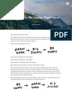 7-Ways.pdf