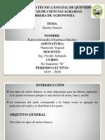 suelos francos pp.pptx