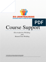 doc_118_course_support.pdf