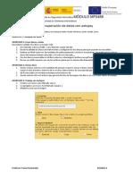 Práctica 6. Autopsy.docx