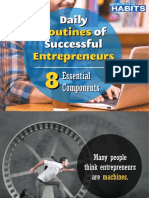 Entrepreneursdailyroutines 150421224254 Conversion Gate01