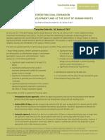11 EO 30 Policy Brief.pdf