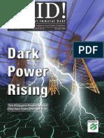 DarkPower-revision5-light.pdf