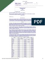 G.R. No. 210831.pdf