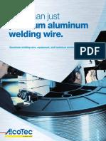 ALC-10025B AlcoTec Corporate Brochure