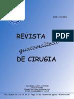 Revista ACGVol16No2-3.pdf