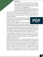 Philippine Law Doctrines III