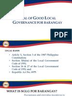 SGLG for Barangay.ppt.pptx