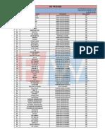 hd.pdf