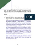 Lesson 1 Question 2 S1 1415 Grader Report on ER Test