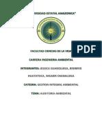 informe auditoria - empresa chocolates.pdf