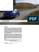 2015_WRX_&_STI_Owners_Manual.pdf