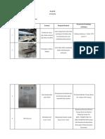 analisa.pdf