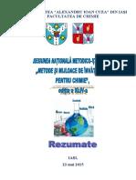 rezumate-mmic-23-mai-2015.pdf