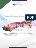 Nusantara-Report-May-2018.pdf