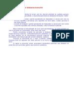 2.6.1 - PARCELAREA SI DETASAREA TERENURILOR.pdf