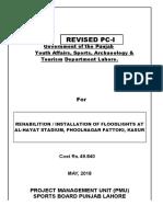 P-3 1705 Done Revised 10-4-2018.xlsx