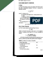 plumbingdesignpracticedeolalikar-160720131836-38