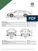 arteon-dimensions.pdf