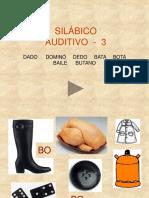 sil-audit-3-db.ppt