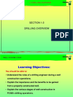 Sect 01 - Drilling OverviewR