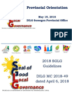 2018 SGLG Guidelines