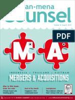 v16i5 M&A Asian-mena Counsel eVersion.pdf