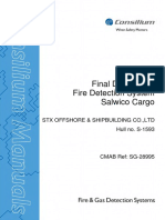 E48-FIRE DETECTION & ALARM SYSTEM.pdf