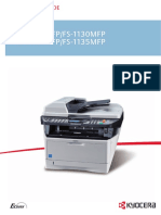 Kyocera FS1035 Operation.pdf