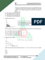 UNBK SMA 2019 IPA P1 [Www.m4th-Lab.net]