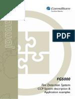 5100501_FG5000_CCP System Description Application Examples