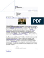 Adecuación de La Gestión Organizativa en El Marco de La PME