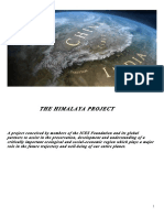 The Himalaya Project(82)