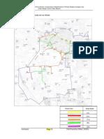 10 8 Km Project Details (5)