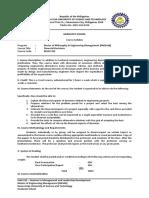 DEnM 322 Course Syllabus.docx