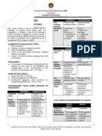 kupdf.net_torts-and-damages-reviewer (1).pdf