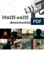 Documentaire maken