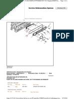 Oil cooler.pdf